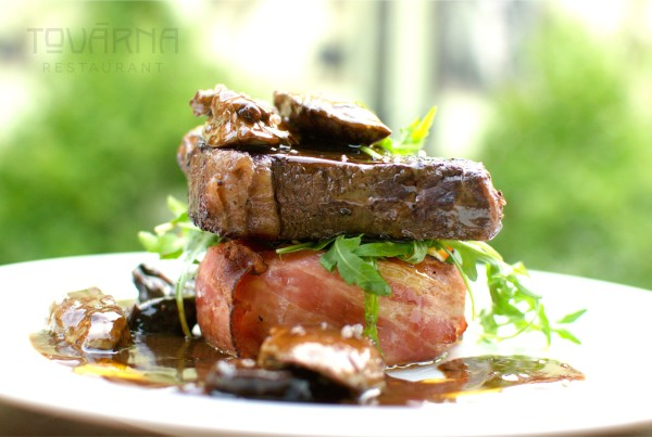 SOUS-PICANHA